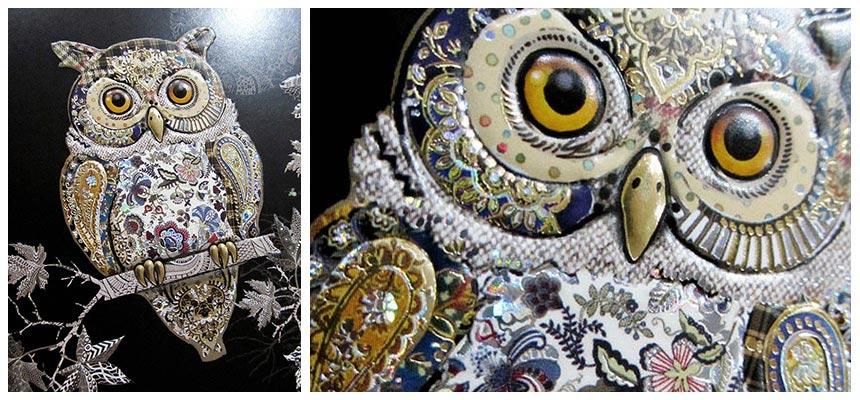 jewels-m139